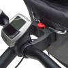 KLICKfix HANDLEBAR ADAPTER FOR E-BIKE