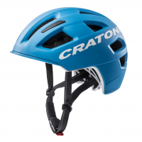 Cratoni C-Pure