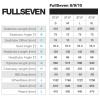 Haibike FullSeven 8