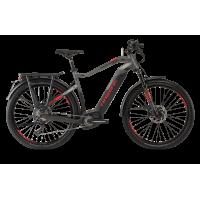 Haibike Sduro S 9.0 electric bike 45kph