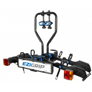 Ezigrip Electric Bike E-Rack