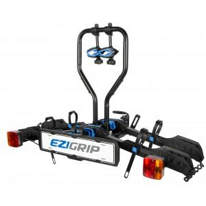 Ezigrip Electric Bike E-Rack