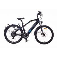 Magnum Voyager Electric Bike