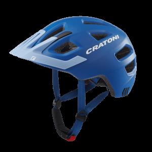 Cratoni Maxster Pro