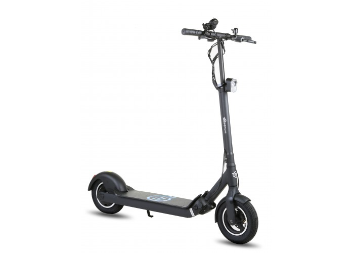 Magnum  Electric Scooter