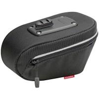 KLICKfix Micro Sport Saddle Bag
