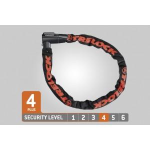 Trelock BC 460 Chain Lock
