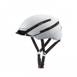Cratoni C-Loom Urban Helmet