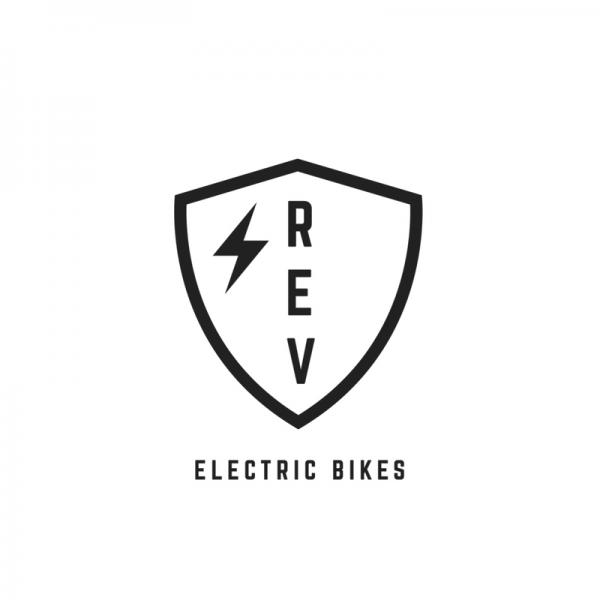 Rev Bikes
