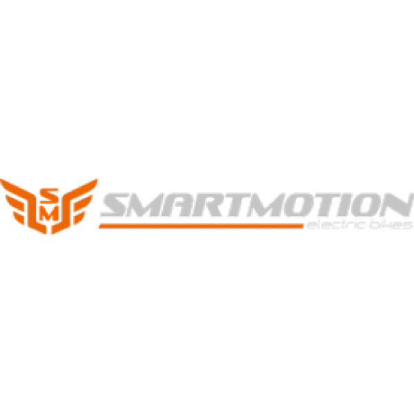Smartmotion